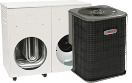 Heating Amp Cooling Melbourne Evaporative Cooling Split