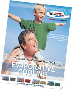 evaporative-cooling-ebook